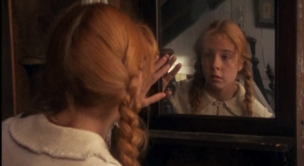 Anne-of-Green-Gables-anne-of-green-gables-598563_640_480