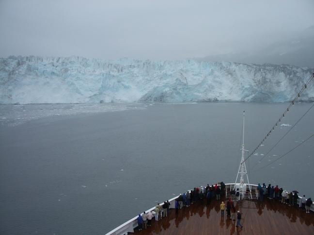Harvard Glacier 001