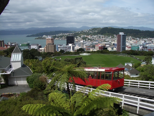 NZ 20.11.06 013